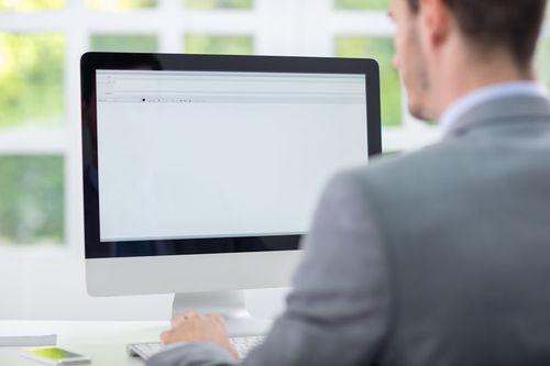 resume tips how long should my resume be rsum - How Long Should My Resume Be