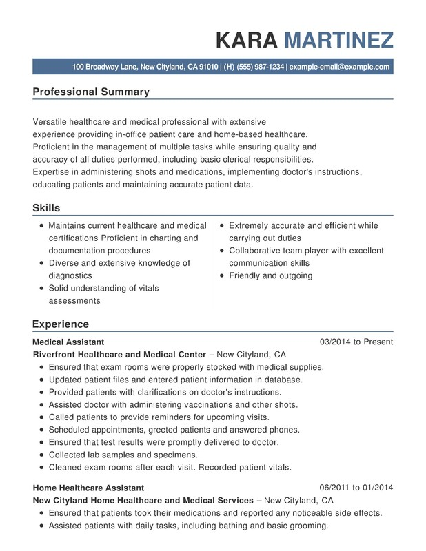 Functional resume help - Dissertation writing services malaysia ... Learn if a functional format is right for you and download our industry-specific templates to begin your job hunt.